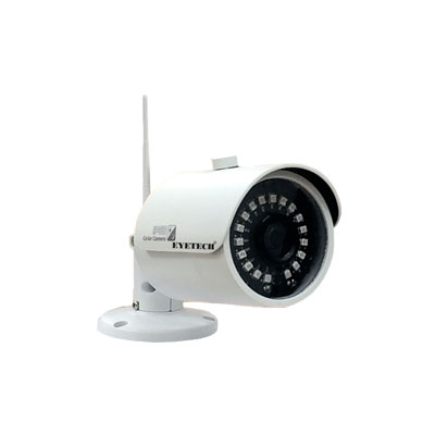 camera-eyetech-ip-et-1723ip_s3635